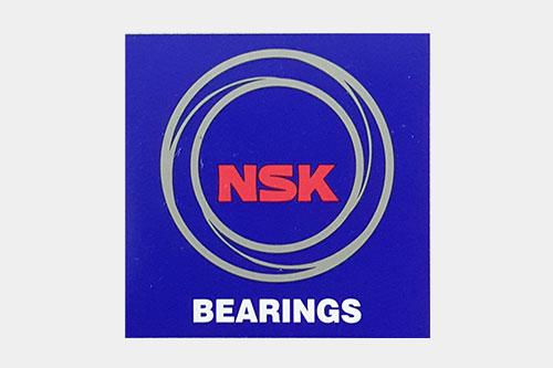NSK Bearings